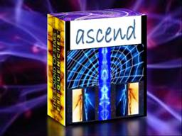 ascend-large.jpg