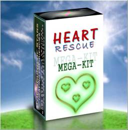 heartrescue-large-2.jpg