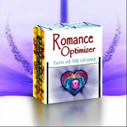 romance optimizer-large2.jpg