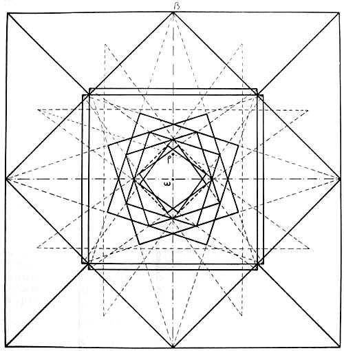 http://www.sacredscience.com/archive/PetrusDiagrams_files/image112.jpg