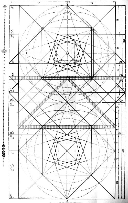 http://www.sacredscience.com/archive/PetrusDiagrams_files/image113.jpg