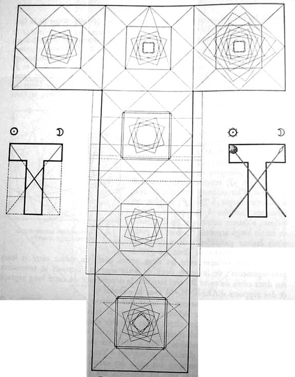 http://www.sacredscience.com/archive/PetrusDiagrams_files/image116.jpg