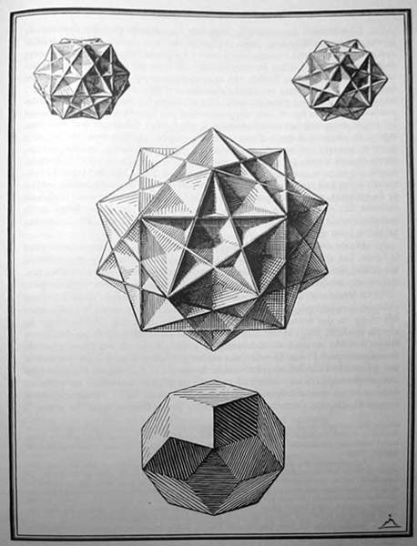 http://www.sacredscience.com/archive/PetrusDiagrams_files/image128.jpg