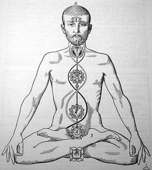 http://www.sacredscience.com/archive/PetrusDiagrams_files/image065.jpg