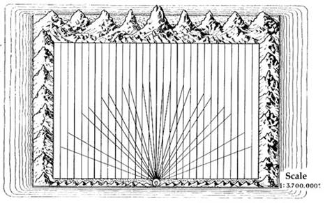 http://www.sacredscience.com/archive/PetrusDiagrams_files/image132.jpg
