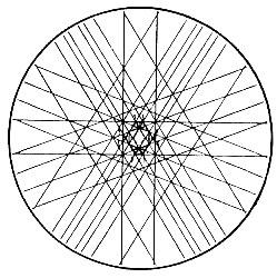 http://www.sacredscience.com/archive/PetrusDiagrams_files/image084.jpg