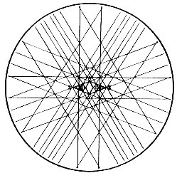 http://www.sacredscience.com/archive/PetrusDiagrams_files/image086.jpg