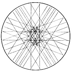 http://www.sacredscience.com/archive/PetrusDiagrams_files/image087.jpg