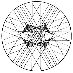 http://www.sacredscience.com/archive/PetrusDiagrams_files/image088.jpg
