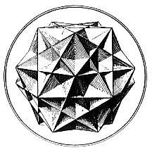http://www.sacredscience.com/archive/PetrusDiagrams_files/image092.jpg
