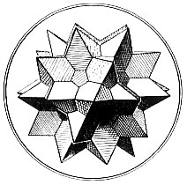 http://www.sacredscience.com/archive/PetrusDiagrams_files/image094.jpg