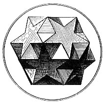 http://www.sacredscience.com/archive/PetrusDiagrams_files/image096.jpg