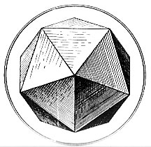 http://www.sacredscience.com/archive/PetrusDiagrams_files/image097.jpg