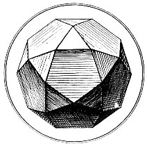 http://www.sacredscience.com/archive/PetrusDiagrams_files/image098.jpg
