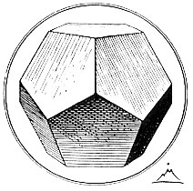 http://www.sacredscience.com/archive/PetrusDiagrams_files/image099.jpg