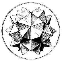 http://www.sacredscience.com/archive/PetrusDiagrams_files/image100.jpg