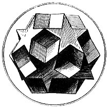 http://www.sacredscience.com/archive/PetrusDiagrams_files/image102.jpg