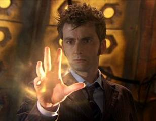 Regeneration limit shelved, Doctor Who is now immortal!